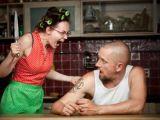 Certuri in cuplu: 6 lucruri care ii deranjeaza pe barbati
