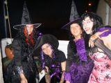 Cum sa iti alegi un costum reusit pentru petrecerea de Halloween