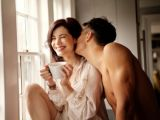Secretele cuplurilor fericite. De ce este bine sa minti din cand in cand