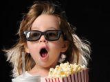 Serile in familie: 6 idei de activitati distractive cu cei dragi