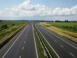 Se deschide circulatia pe tronsonul de autostrada Timisoara - Lugoj