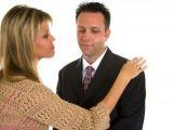 De ce sa nu plangi dupa statut, iubire si casatorie