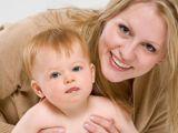 Greseli de disciplina pe care toate mamele le fac