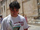 Expertul Acasa.ro, Bogdan Stanciu: 5 destinatii la indemana pentru 2016