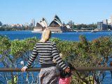 Cele mai frumoase locuri de vazut in Sydney, Australia