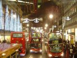 Cati bani de buzunar sunt necesari pentru o vacanta de sarbatori in Londra