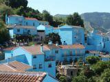 Planifica o vacanta in cele mai uimitoare orase intr-o culoare
