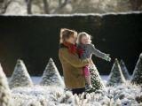 Destinatii si atractii magice pentru copii in vacanta de iarna