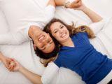 Consolidarea increderii in cuplu: 4 solutii pentru imbunatatirea relatiei