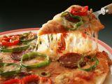 Restaurante de top in care poti gasi mancare italiana