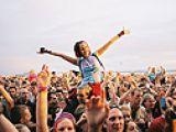 10 festivaluri la care trebuie sa mergi in aceasta vara (II)
