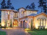Ce spune stilul casei tale despre tine