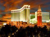 Hoteluri incredibile in Las Vegas, orasul luxului si al opulentei