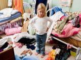 Probleme comportamentale ale copilului pe care sa le rezolvi cat mai repede