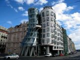 Iluzii arhitecturale care te vor lasa mut de uimire