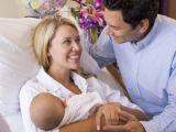 Top 4 lucruri pe care tatii le pot face in timp ce mamele alapteaza
