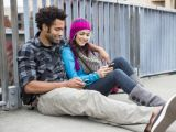 Vrei o relatie perfecta? Testeaza noile aplicatii de telefon pentru terapia in cuplu!