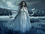 Compatibilitatea femeii Berbec cu celelalte zodii