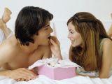 5 alimente care-ti cresc apetitul sexual
