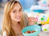5 trucuri de dieta care te ajuta sa slabesti sigur si sanatos