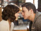De ce apare minciuna in cuplu