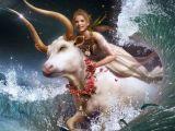 Compatibilitatea femeii Taur cu celelalte zodii