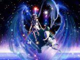 Compatibilitatea femeii Gemeni cu celelalte zodii