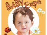 Hai la BABY EXPO, Editia 38 de Primavara !