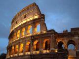 Fashion Days si Acasa.ro te invita la concurs: Castiga un City Break la Roma!
