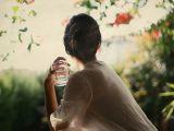 5 piese care iti alina suferinta dupa o despartire