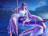 Compatibilitatea femeii Rac cu celelalte zodii