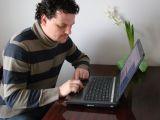 Expertul Acasa.ro, Ovidiu Leonte: Aparatele de fotografiat versus camerele foto de pe smartphone-uri