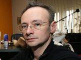 Mihai Albu, asaltat cu cereri in casatorie