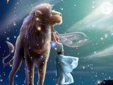 Compatibilitatea femeii Leu cu celelealte zodii