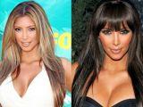 Sondaj: Barbatii prefera brunetele in locul blondelor, din motive uluitoare