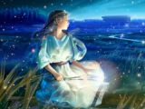 Compatibilitatea femeii Fecioara cu celelalte zodii