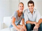 5 sfaturi pentru o vacanta reusita alaturi de socrii tai