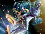 Compatibilitatea femeii Balanta cu celelalte zodii