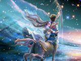 Compatibilitatea femeii Sagetator cu celelalte zodii