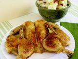 Preparate pentru cina in care puiul este vedeta principala
