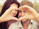 5 motive sa intri intr-o relatie cu fiecare zodie