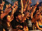Lista celor mai importante concerte rock din vara 2013