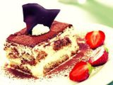 6 deserturi pe care nu ai voie sa le ratezi in Italia