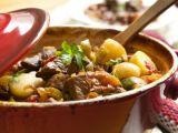 5 preparate traditionale pe care nu ai voie sa le ratezi in Portugalia