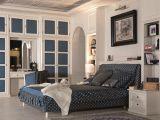 Sfaturi utile pentru amenajarea unui dormitor romantic