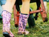Cum te poti distra alaturi de copii in zilele ploioase de vara