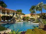 Top 5 piscine la care vei visa toata vara
