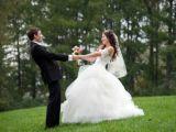 Cum sa eviti mariajul nepotrivit care te paste