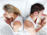 Dorinta sexuala din cuplu scade dupa numai un an de relatie