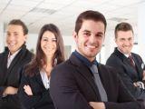 Topul celor mai fericiti angajati din lume. Iata cate ore lucreaza si ce salarii au